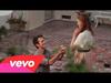 Sara Bareilles - I Choose You - Matt and Chelsea's Backstory
