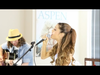 Ariana Grande - The Way & Baby I acoustic with Dan Kanter
