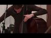 Barenaked Ladies - In Studio doing Blame It On Me acoustic