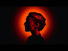 Agnes Obel - Words Are Dead