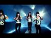 4Minute - WHY' M/V