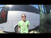 DONOTS - Tourdiary Greenfield Festival (12.06.2014 // Interlaken CH)