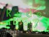 JDiGGA - Rude Boy