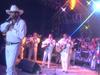 Pancho Barraza - Los Amantes