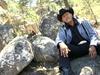 El Poder de Zacatecas - Y las Mariposas