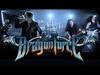 DragonForce - The Game (feat. Matt Heafy of Trivium)