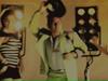 Laberinto - Dejala Que Baile Sola