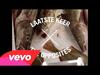 The Opposites - Laatste Keer