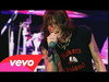 Aerosmith - Baby, Please Don't Go
