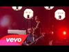 Broken Bells - Holding On for Life (Live on Letterman)