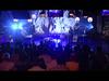 Broken Bells - Trap Doors (Live on Letterman)