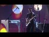 Broken Bells - Control (Live on Letterman)