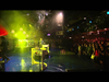 Broken Bells - The Ghost Inside (Live on Letterman)