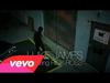 Luke James - Options (feat. Rick Ross)