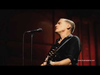 Bryan Adams - I Finally Found Someone - Live At Carnegie Hall, NYC 2013