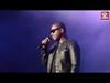 Taio Cruz - Live In Morocco (Fans Responses)