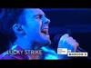 Maroon 5 - Lucky Strike (Amex EveryDay LIVE)