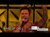Maroon 5 - Wake Up Call (Amex EveryDay LIVE)