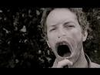 Coldplay - Violet Hill (Official)
