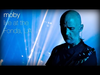 Moby - Extreme Ways (Live at The Fonda, L.A)