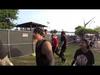 Korn video testimonial - Cancer patient Nicole Rose