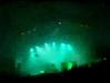 Digitalism - Zdarlight live at Eurockéennes, Belfort 07