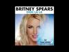 Britney Spears - Ooh La La (Main Vocal Mix)