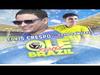 Elvis Crespo - Ole Brazil Remix (feat. David Cañizares)