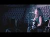 Sandi Thom - Belly Of The Blues (LIVE 2014)