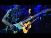 Dave Matthews Band Summer Tour Warm Up - Sister 6.21.13