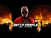 Mr. Vegas - Dutty People