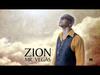 Mr. Vegas - Zion