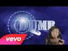 Jazmine Sullivan - Dumb (Explicit) (feat. Meek Mill)