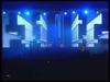 Carajo - Sacate La Mierda en vivo Luna Park 2014