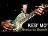 Keb' Mo' - America the Beautiful