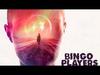 Bingo Players - Knock You Out (Flaxo Remix)