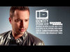 Sander van Doorn - Identity 239 (Blinders Guestmix)