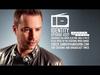 Sander van Doorn - Identity 227
