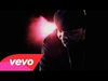 Stevie Stone - Dollar General (feat. Yelawolf)