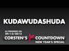 Ferry Corsten - Kudawudashuda
