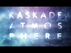 Kaskade - Why Ask Why