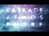 Kaskade - How It Is