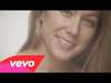 Colbie Caillat - Try