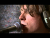 Franz Ferdinand - Can't Stop Feeling (Right Notes, Right Words, Wrong Order)