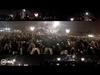 Linkin Park - Until It's Gone Live In Milan (Fan Footage)