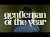 Beatsteaks - Gentleman Of The Year
