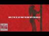 Kid Ink - Bad Ass feat Wale & Meek Mill (Offical Lyrics Video)