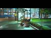 Kid Ink - Get Mine feat Nipsey Hussle