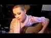Emma-Louise - The Pontoon