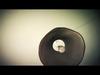 Max Cooper - Harmonisch Serie (Traum) - by Whiskas fx